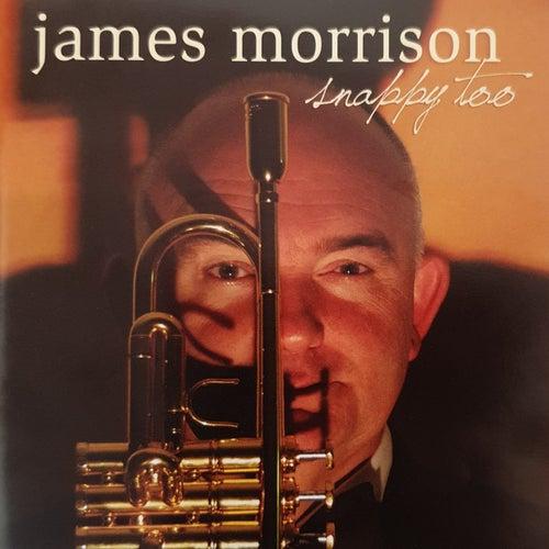 Snappy Too de James Morrison