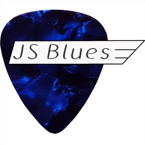 J S Blues de J S Blues