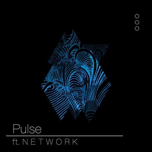 Pulse by Sao Kzu