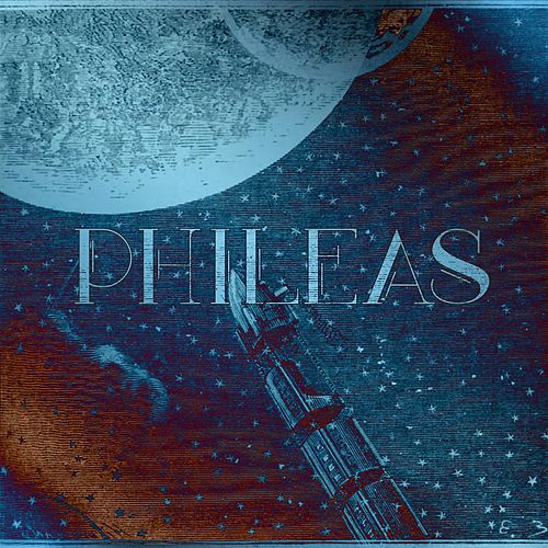 Better Days by Phileas