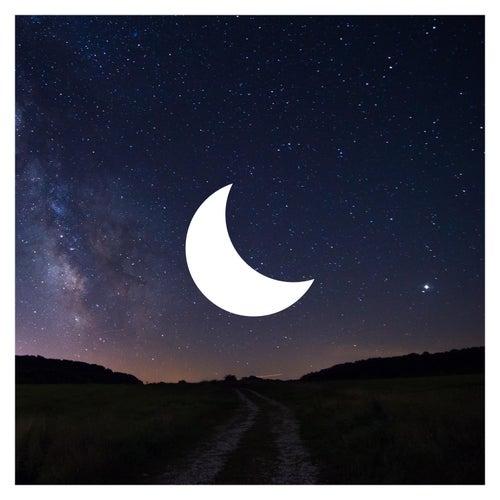 Circles von Midnight Tales