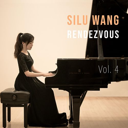 Rendezvous Vol. 4 de Silu Wang