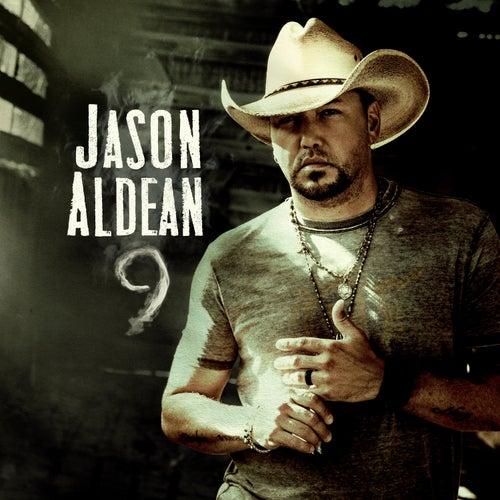 9 by Jason Aldean