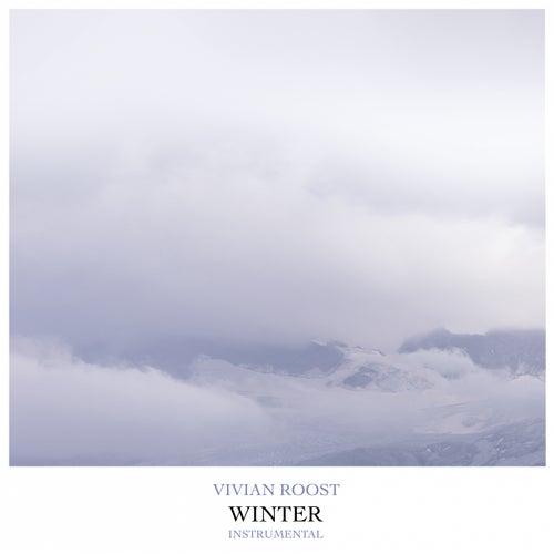 Winter - Instrumental by Vivian Roost