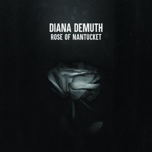 Rose of Nantucket de Diana DeMuth