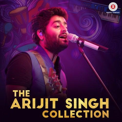 Arijit Singh Collection de Arijit Singh