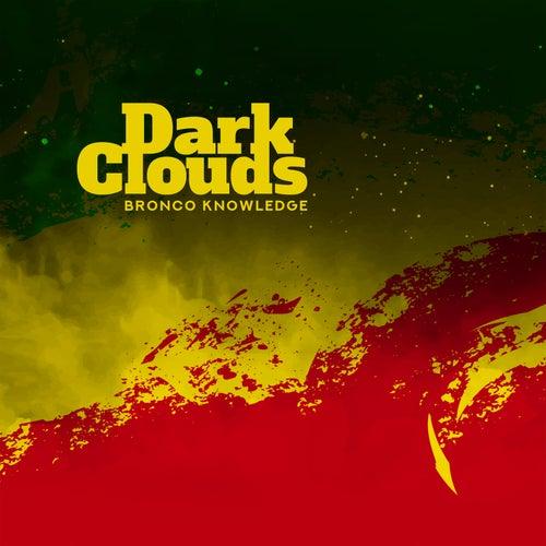 Dark Clouds von Bronco Knowledge