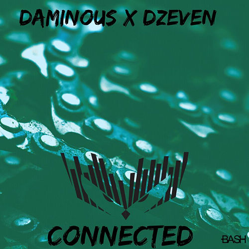Connected by Daminous
