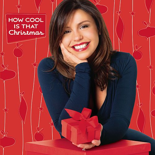 How Cool Is That Christmas de Rachael Ray