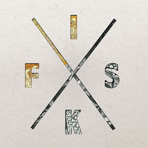 Fisk by Double S
