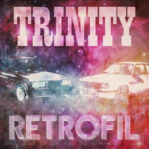 Retrofil by Trinity