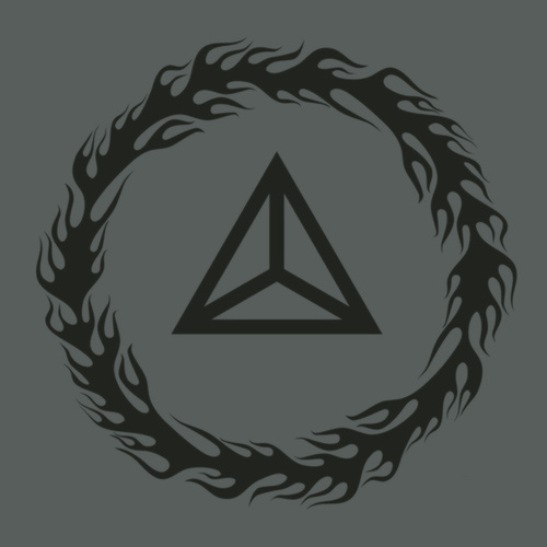 The End Of All Things To Come by Mudvayne