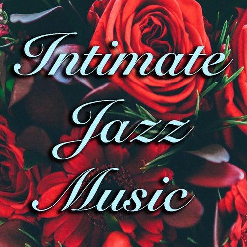 Intimate Jazz Music van Various Artists