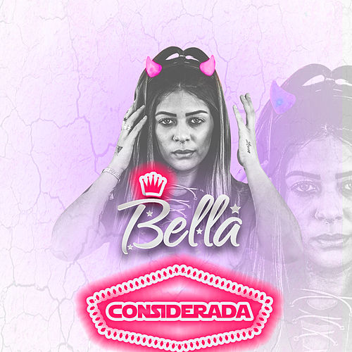 Considerada de Mc Bella