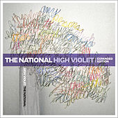 High Violet (Expanded Edition) de The National