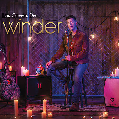 Los Covers de Winder by Winder