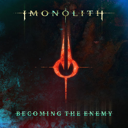 Becoming the Enemy by Imonolith
