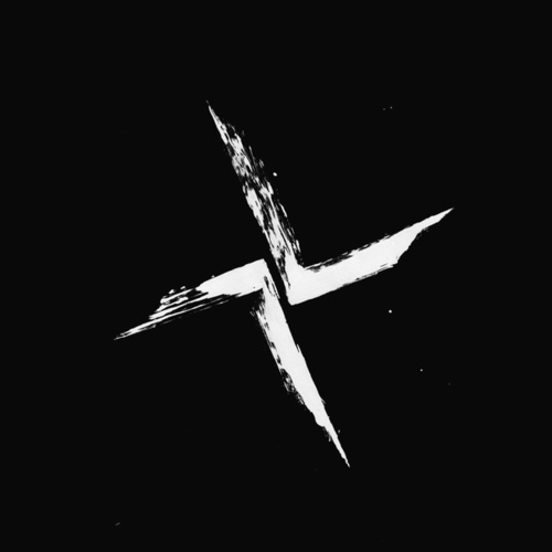 Tunes 2011-2019 by Burial