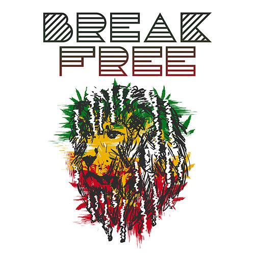 Break Free by Various Artists