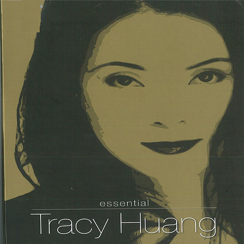 Essential fra Tracy Huang