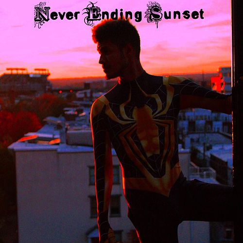 Never Ending Sunset von You
