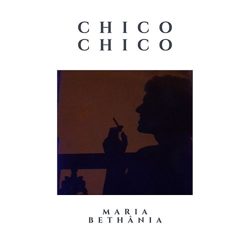 Maria Bethânia by Chico Chico