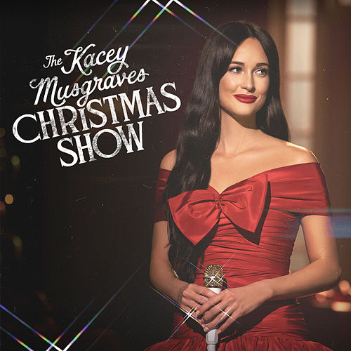 The Kacey Musgraves Christmas Show di Kacey Musgraves