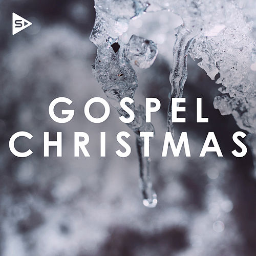 Gospel Christmas de Various Artists