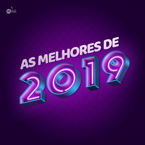 As Melhores de 2019 by Vitor Israel Novaes