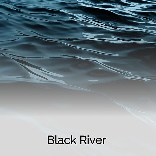 Black River by Floyd Cramer, Jim Reeves, Marty Robbins, Rex Allen, Jimmy Arthur Ordge, Grady Martin, The Stanley Brothers, Skeets McDonald, Gene Goforth, Billy Walker, Willie Nelson, John D. Loudermilk, Red Sovine