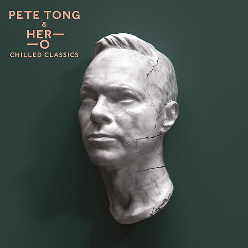 Chilled Classics de Pete Tong