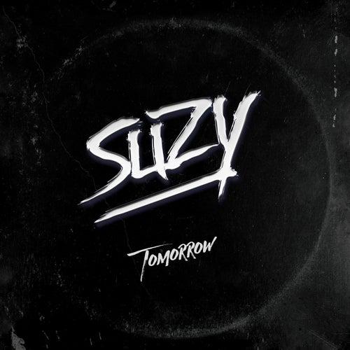 Tomorrow by Suzy