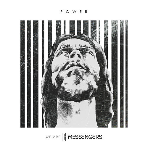Power by We Are Messengers