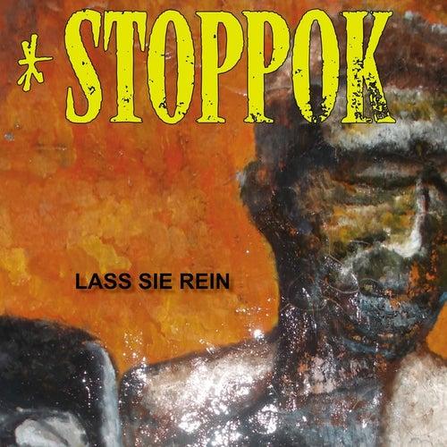 Lass Sie rein von Stoppok