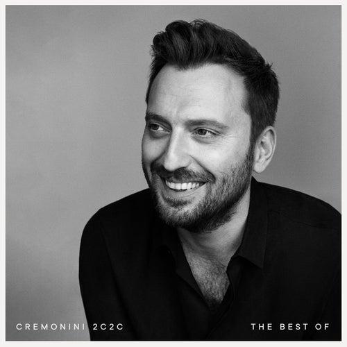 2C2C (The Best Of) de Cesare Cremonini