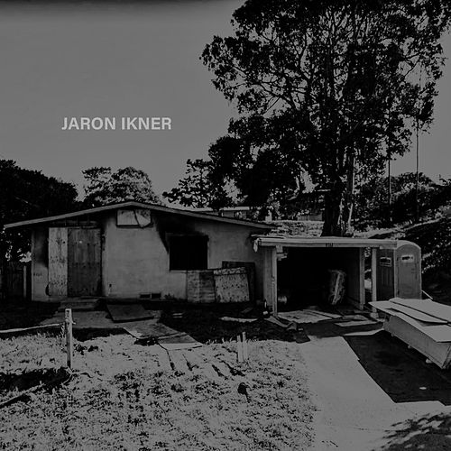 Jaron Ikner by Jaron Ikner