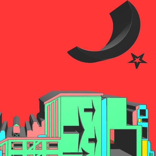 Noite Sombria de Nacho