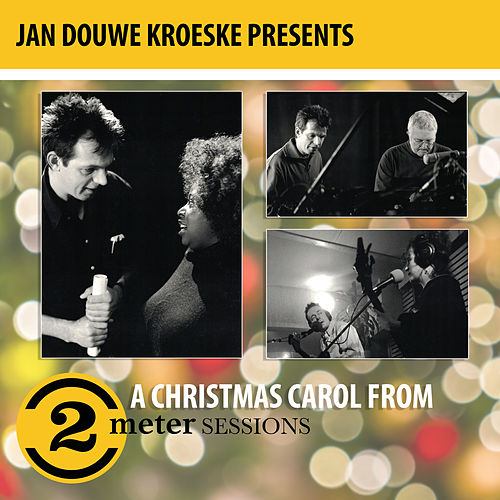 A Christmas Carol from 2 Meter Sessions by Various Artists