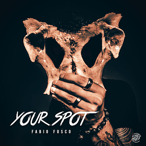 Your Spot by Fabio Fusco