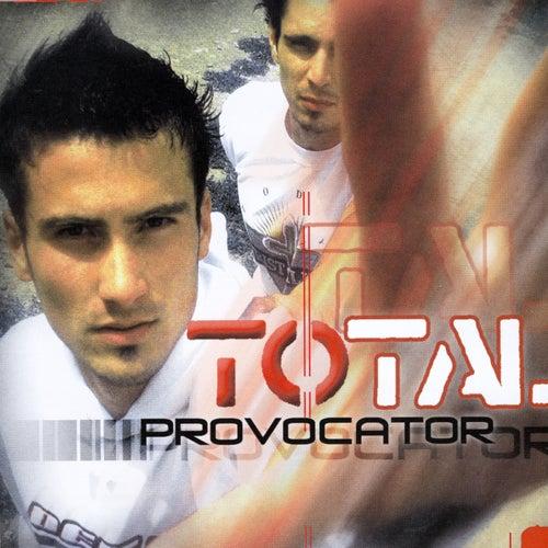 Provocator de Total
