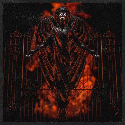 Archangel by Zomboy