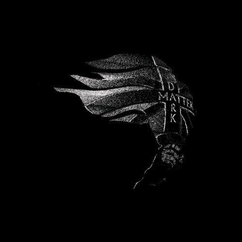Dark Matter de Moses Boyd