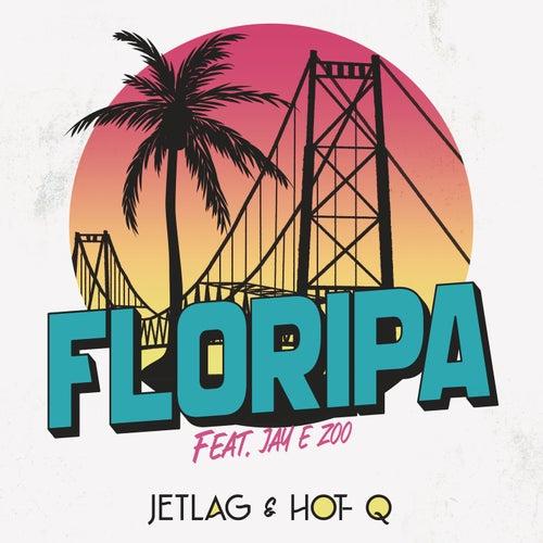 Floripa de Jetlag Music