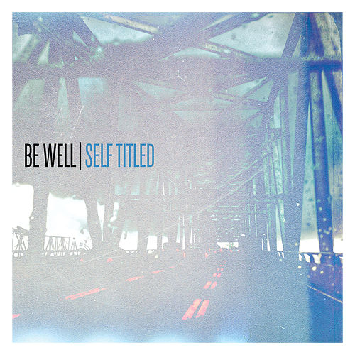 Be Well by Be.Well