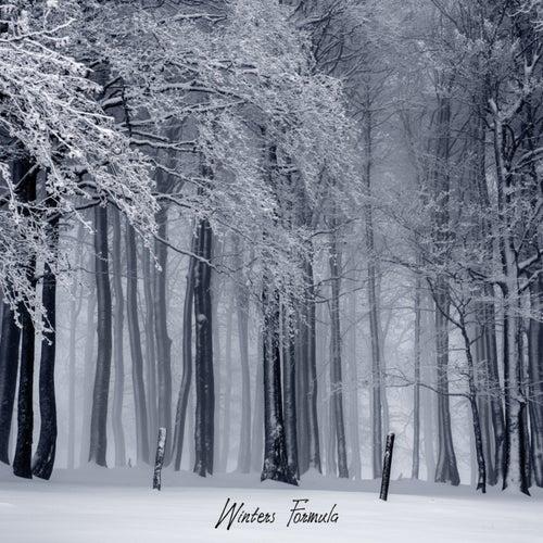 Winters Formula fra Su Jung Moon