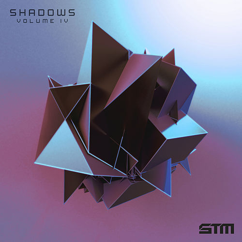 Shadows, Vol. IV by Various Artists