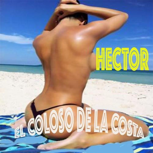 El Colosos de la Costa de Hector