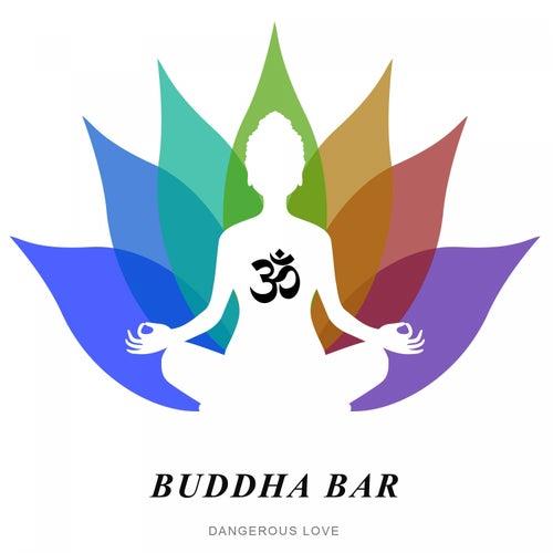 Dangerous Love de Buddha-Bar