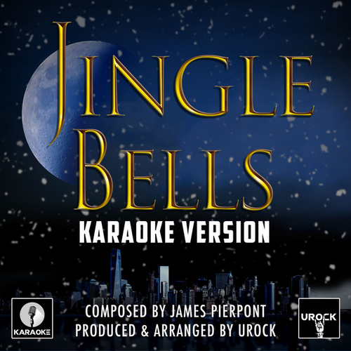 Jingle Bells (Karaoke Version) de Urock