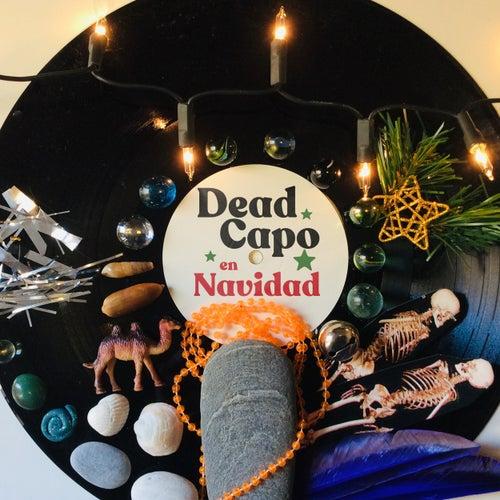 En Navidad by Dead Capo
